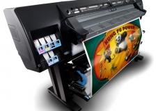 HP-L26500-260 vinil52.ru